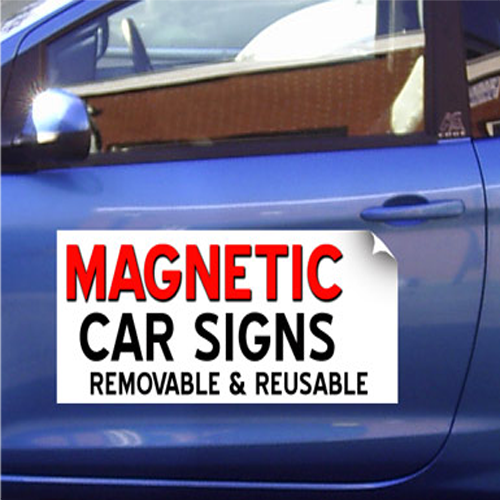 Magnetic_sign